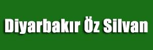 Diyarbakır Öz Silvan Otobüs Bileti