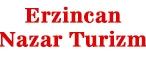 Erzincan Nazar Turizm Otobüs Bileti
