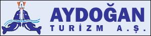 aydoğan turizm Otobüs Bileti