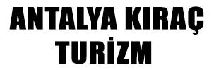 Antalya Kıraç Turizm Otobüs Bileti
