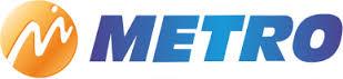 metro-turizm-bilet