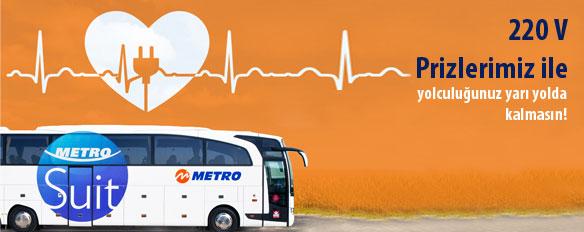 metro-turizm-otobus-bileti-al