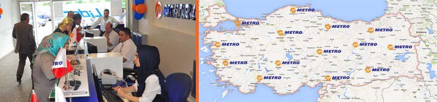 metro-turizm-tüm-turkiyede